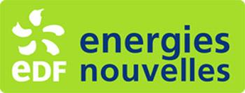 EDF EN